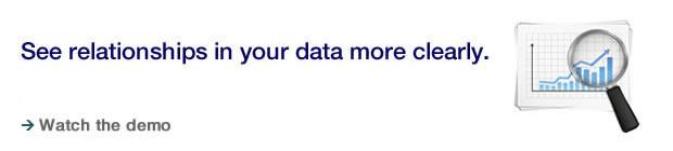 spss statistics professional1.jpg